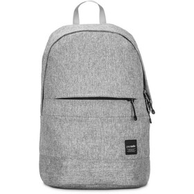 Pacsafe Slingsafe LX300 Backpack tweed grey